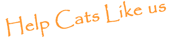 Help Cats Like us through Cat Call