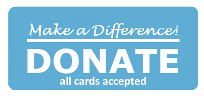 Click here to donate and help Cat Call