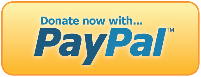 Donate to Cat Call with Paypal
