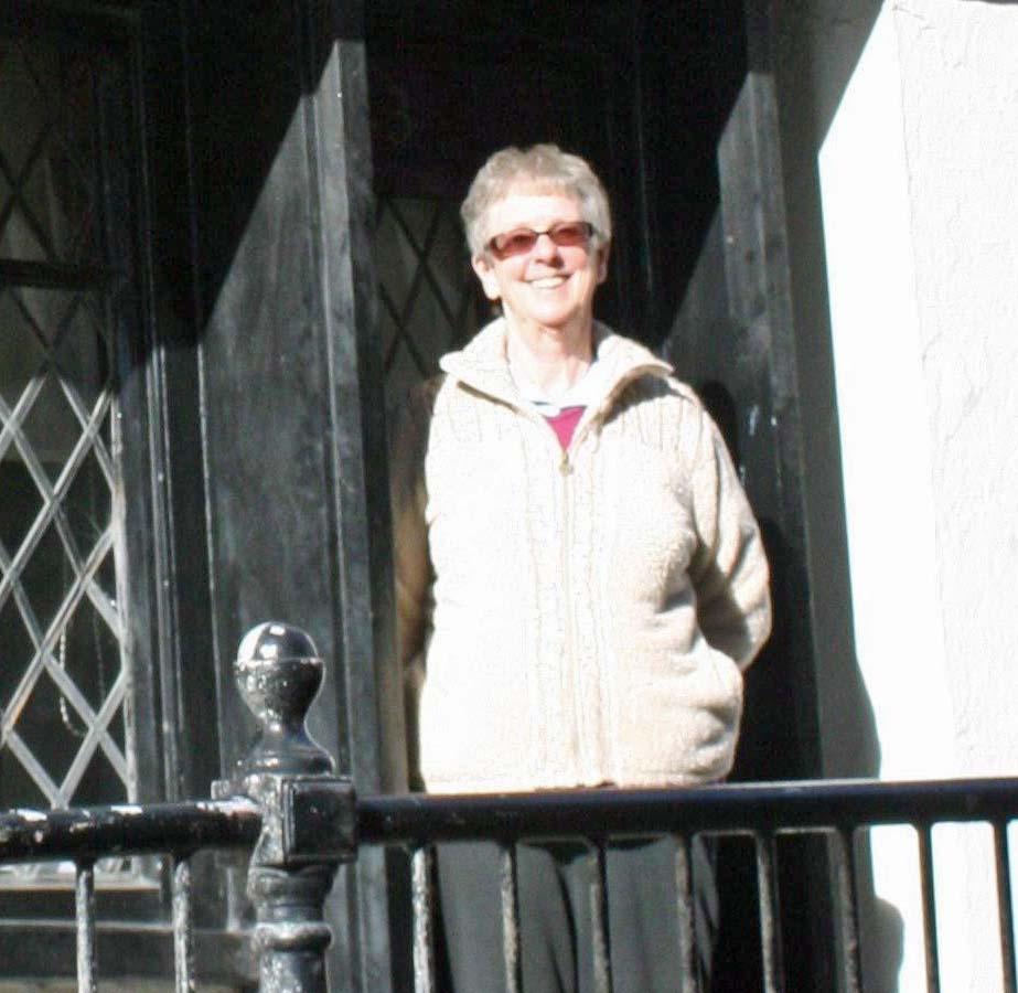 Hastings Old Towner