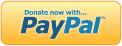 Use PayPal to donate to Cat Call
